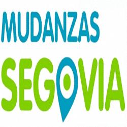 Mudanzas Segovia