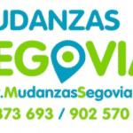 Mudanzas Cantalejo Segovia