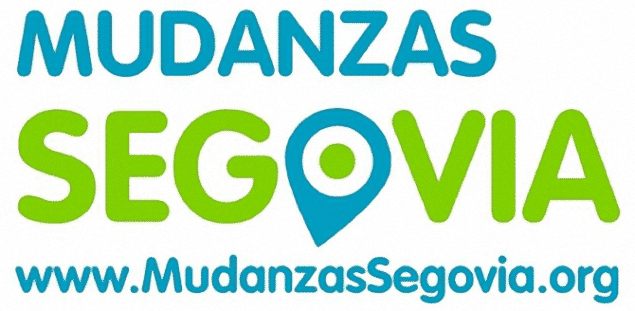 Mudanzas Menorca Segovia