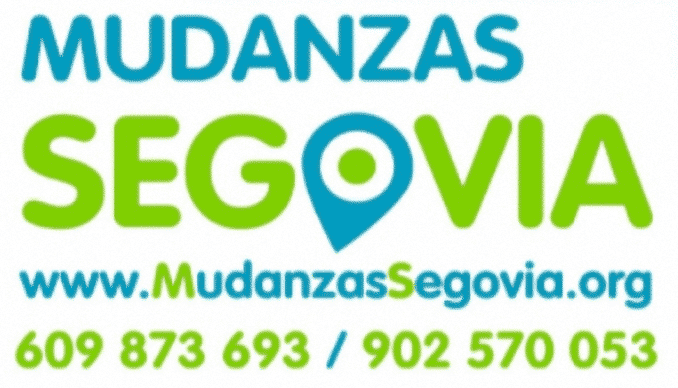 Mudanzas de motos en Segovia
