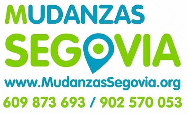Transporte de automóviles en Segovia