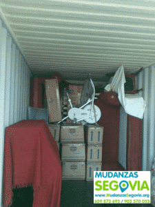 Transportes Cabezuela